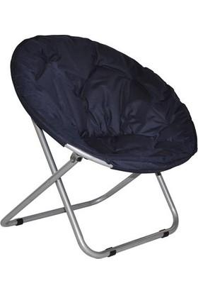 And Güneş Sandalyesi (Sun Chair) C022