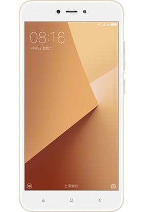 Xiaomi Redmi Note 5A (İthalatçı Garantili)