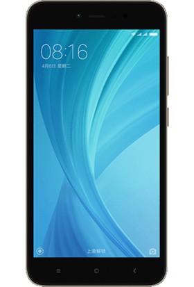 Xiaomi Redmi Note 5A Prime 32 GB (İthalatçı Garantili)
