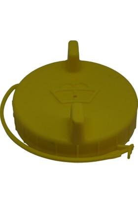 Bross BSP715 Ford İçin Cam Su Depo Kapağı 97BG17632AA