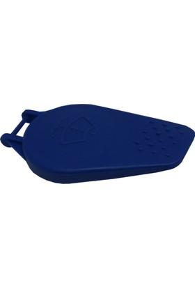 Bross BSP717 Ford İçin Cam Su Depo Kapağı 3M5117632AB, 1250896