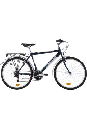 "Bianchi Alto 26"" Şehir Bisikleti"