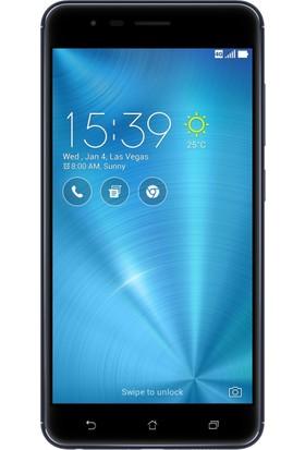 Yenilenmiş Asus Zenfone 3 Zoom S ZE553KL (24 Ay Garantili)