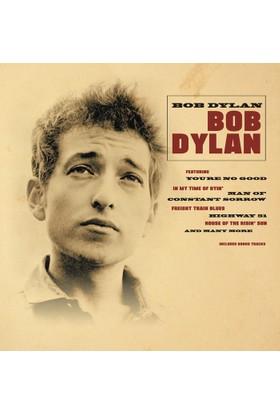 Bob Dylan (180Gr) Lp -