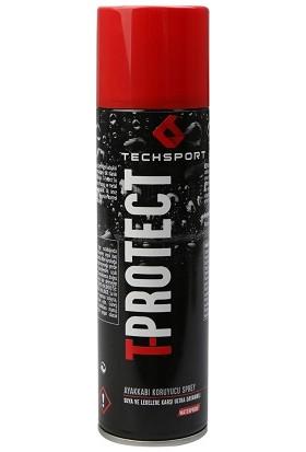 Techsport Power Protector Koruyucu / Su Geçirmez Sprey