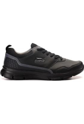 Slazenger Elan Erkek Günlük Ayakkabı