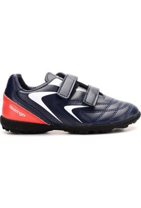 Slazenger Energy Çocuk Halı Saha Ayakkabısı