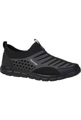 Slazenger Eras Erkek Aqua Ayakkabı