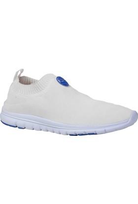 Slazenger Farven Erkek Aqua Ayakkabı