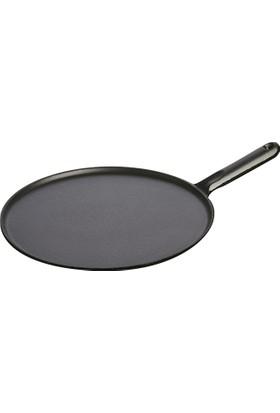 Pancake Tavası