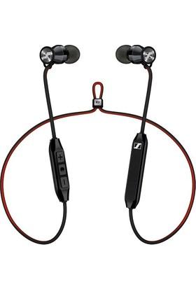 Sennheiser Momentum Free Kulak İçi Kulaklık SK-507490