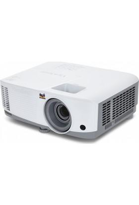 Viewsonic PA503S 3600 Ansilümen 800x600 DLP Projeksiyon Cihazı