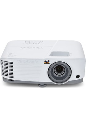 ViewSonic PA503W 3600 Ansilümen 1280x800 3D Projeksiyon Cihazı
