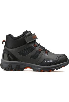 Kinetix Haki Çocuk Ayakkabısı 1002764