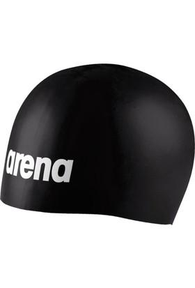 Arena Bone 1E75651