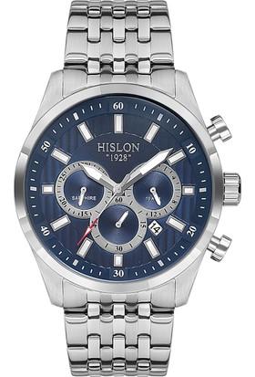 Hislon 3650-12351-Erkek Kol Saati