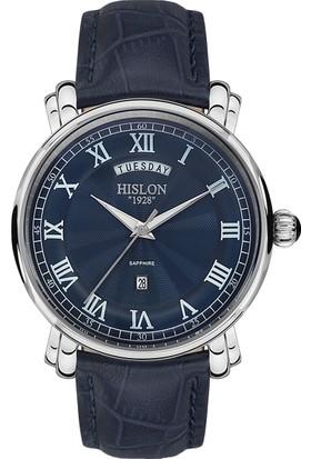 Hislon 3642-11353 Erkek Kol Saati