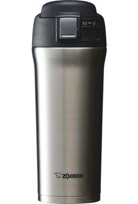 Zojirushi SM-YAF48 Termos Mug Bardak Paslanmaz Çelik 0.48L