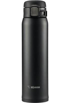 Zojirushi SM-SA60 Termos Mug Bardak 0.60L Siyah
