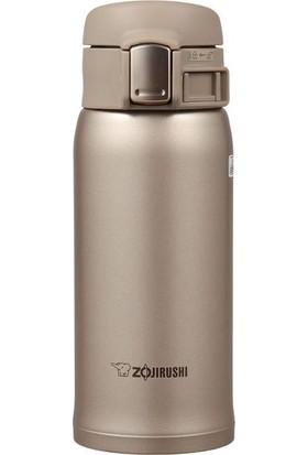 Zojirushi SM-SA36 Termos Mug Bardak 0.36L