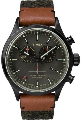 Timex TW2P95500 Erkek Kol Saati