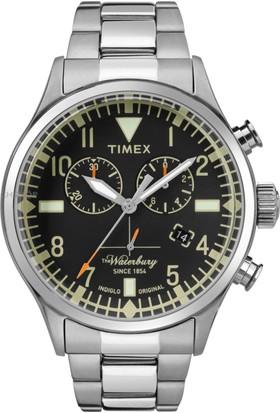 Timex TW2R24900 Erkek Kol Saati