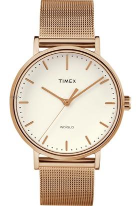 Timex TW2R26400 Kadın Kol Saati