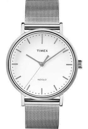 Timex TW2R26600 Kadın Kol Saati