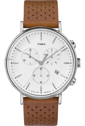 Timex TW2R26700 Erkek Kol Saati
