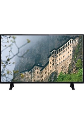 """Finlux 32FX420H 32"""" 80 Ekran Uydu Alıcılı LED TV"""