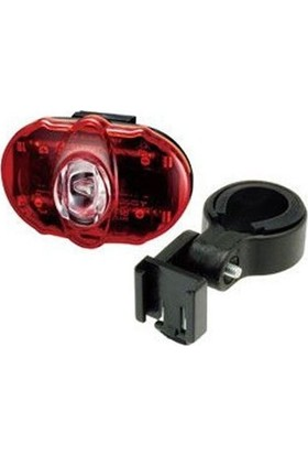 İnfini Vista I-406 Arka Işık