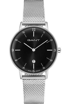 Gant Gt047007 Kadın Kol Saati