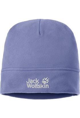 Jack Wolfskin Real Stuff Polar Bere