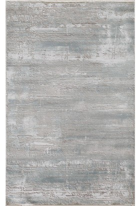 Merinos Vitally 17894-094 166x230 cm Modern Halı