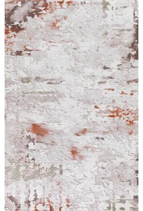 Dinarsu Bodrum BR028 060 80x150 cm Modern Halı