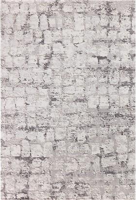 Dinarsu Marmaris MA023 095 150x233 cm Modern Halı