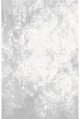 Tiffany Tuana TU196-AS0 150x230 cm Renkli Modern Halı