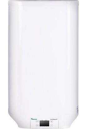 Baymak Aqua Lcd Prismatic Termosifon (100 Lt.)