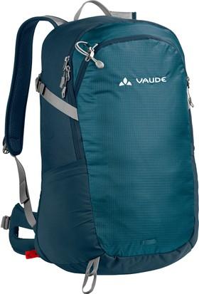 Vaude Wizard 18+4 Sırt Çantası 12153 / Blue Sapphiretd