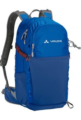 Vaude Varyd 22 Sırt Çantası 12093 / Hydro Blue/Royaltd