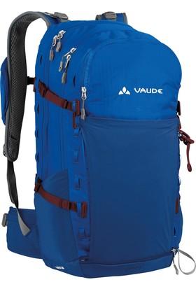 Vaude Varyd 30 Sırt Çantası 12094 / Hydro Blue/Royaltd