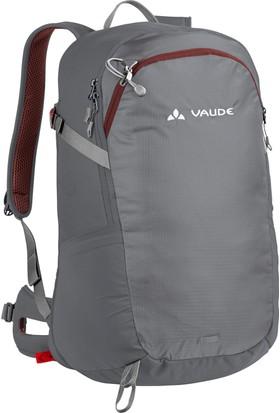 Vaude Wizard 18+4 Sırt Çantası 12153 / Pebblestd