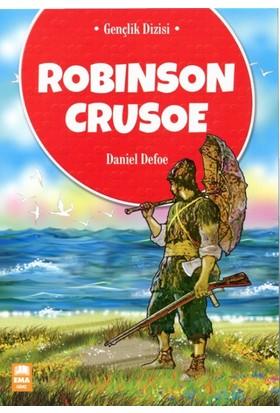Robinson Crusoe (Gençlik Dizisi)