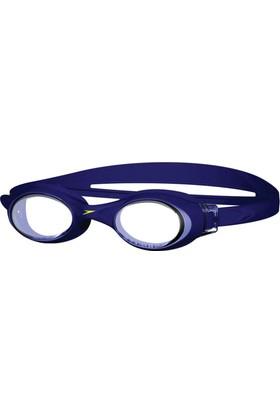Speedo Rapide Yüzücü Gözlüğü