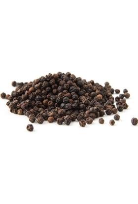 İpek Naturel Karabiber Tane (Elenmiş) 100 gr
