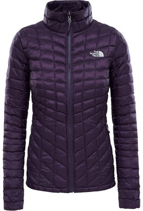 The North Face Thermoball Kadın Mont