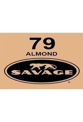 Savage (U.S.A) Stüdyo Kağıt Fon Almond 271x1100 cm