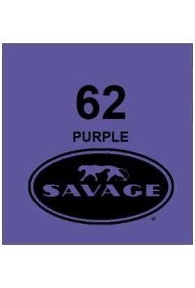Savage (U.S.A) Stüdyo Kağıt Fon Purple 271x1100 cm