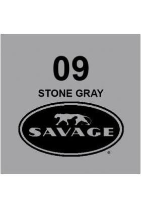 Savage (U.S.A) Stüdyo Kağıt Fon Stone Gray 271x1100 cm