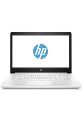 "HP 14-BP006NT Intel Core i5 7200U 8GB 1TB Freedos 14"" Taşınabilir Bilgisayar 2CR53EA"